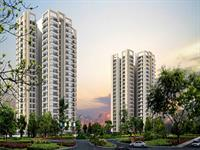 Vihaan The Rhythm - Yamuna Expressway, Greater Noida