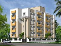 8 Bedroom Flat for sale in GRN Fair Oaks, Theyagaraya Nagar, Chennai