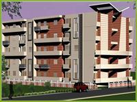 3 Bedroom Flat for sale in Sumadhura Sandoval, Marathahalli, Bangalore