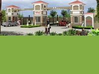 Land for sale in Aadhaar Aditya Grand, Hoskote, Bangalore
