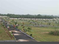 Land for sale in Accord Dell city, Sriperumbudur, Chennai