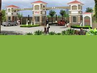 Land for sale in Aadhaar Aditya Grand, Hoskote, Bangalore