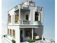 Ideal Homes - Sundarpada, Bhubaneswar