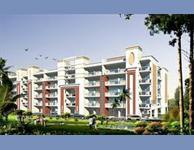 2 Bedroom Flat for sale in Aditya Doonshire, GMS Road area, Dehradun