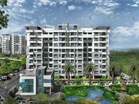 2 Bedroom Flat for rent in Prince Residenzia, Sriperumbudur, Chennai