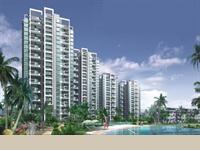 3 Bedroom Flat for sale in Express Eternity, Noida Extension, Greater Noida
