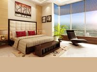 Supertech Aapka Ghar - Noida Extension, Greater Noida