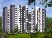 3 Bedroom Flat for sale in Sobha Chrysanthemum, Thannisandra Road area, Bangalore