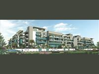 2 Bedroom Flat for rent in Adithya Sollievo, ITPL, Bangalore