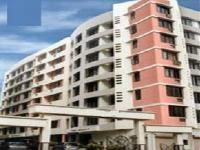 1 Bedroom Flat for sale in Vasant Galaxy, Goregaon West, Mumbai