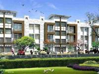 Plot/Land for Sale in Mohali Sec 116, Mohali