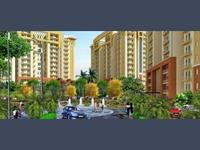3 Bedroom Flat for sale in Vardhman Eta Residency, Eta, Greater Noida