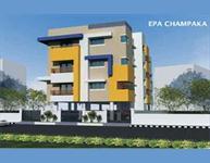 EPA Champaka