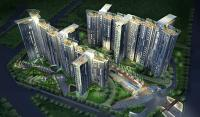 Jaypee Greens Klassic Heights - Sector 128, Noida