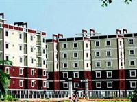 2 Bedroom Flat for sale in Janapriya Arcadia, Secunderabad, Hyderabad