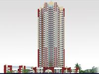 4 Bedroom Flat for sale in Marathon Nextgen Era, Tardeo, Mumbai