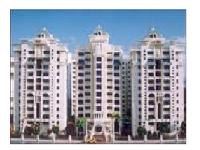 3 Bedroom Flat for sale in Kumar Sophronia, Kalyani Nagar, Pune
