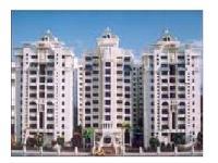 3 Bedroom Flat for sale in Kumar Sophronia, Kalyani Nagar, Pune
