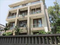 5 Bedroom Apartment / Flat for sale in Vasant Vihar, New Delhi