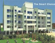 2 Bedroom Independent House for rent in Amar Classic, Aundh, Pune