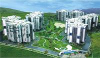 3 Bedroom Flat for rent in Mantri Tranquil, Kanakapura Road area, Bangalore