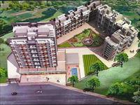 1 Bedroom Flat for sale in Payal Heights, Kharghar, Navi Mumbai