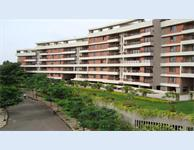 3 Bedroom Flat for sale in Mahindra Lifespaces The Woods, Wakad, Pune