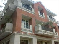 5 Bedroom Apartment / Flat for sale in Vasant Vihar, New Delhi