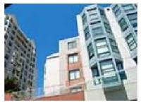 1 Bedroom Apartment / Flat for sale in Modi Plaza, Swargate, Pune