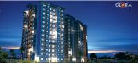 2 Bedroom Flat for sale in Sun City Gloria, Sarjapur Road area, Bangalore
