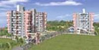 3 Bedroom Apartment / Flat for sale in Yash Orchid, Baner, Pune