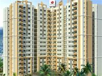 2 Bedroom Flat for sale in Mantri Astra, Hennur Road area, Bangalore