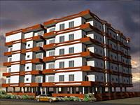 2 Bedroom Flat for sale in Kritan Asta, Electronic City, Bangalore