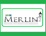 2 Bedroom Flat for sale in M3M Merlin, Sector-68, Gurgaon