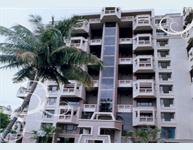 3 Bedroom Flat for sale in Panchshil Forest Castles, Koregaon Park, Pune