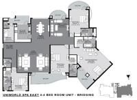 4Bhk - Bridging