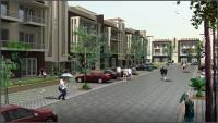 3 Bedroom Flat for sale in Orchid Island, Sector-51, Gurgaon