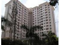 2 Bedroom Flat for rent in JP Nagar Phase 7, Bangalore