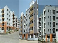 2 Bedroom Flat for rent in BSCPL Bollineni Hillside, Sithalapakkam, Chennai