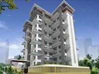3 Bedroom Flat for rent in Kumar Peninsula, Baner, Pune