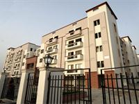 Rohtas Icon Apartments I - Raibareli Road, Lucknow