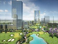 M3M Woodshire - Sector-107, Gurgaon