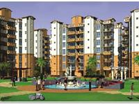 3 Bedroom Flat for sale in Gillco Valley Gillco Towers, Chandigarh-Kharar Road area, Mohali