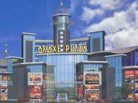 Mall Space for rent in Omaxe Plaza Mall, Omaxe Plaza, Gurgaon