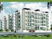 2 Bedroom Flat for rent in Elegant Embassy, Rajarajeshwari Nagar, Bangalore