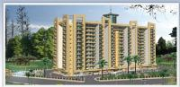 2 Bedroom Flat for rent in Antriksh Green, Vasundhra, Ghaziabad