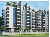2 Bedroom Flat for rent in Dhammanagi Sumo Leaves, Kanakapura Road area, Bangalore