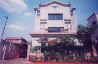 3 Bedroom Flat for rent in Hermes Heritage Phase 1, Nagar Road area, Pune