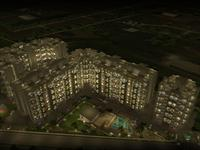 1 Bedroom Flat for sale in Mittal Sun Universe, Narhe, Pune