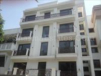 4 Bedroom Apartment / Flat for sale in Jor Bagh, New Delhi